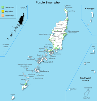 Range Map Palau for Purple Swamphen.jpg