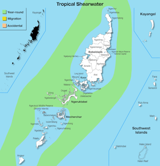 Range Map Palau for Tropical Shearwater.jpg
