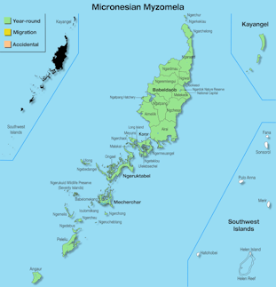 Range Map Palau for Micronesian Myzomela.jpg