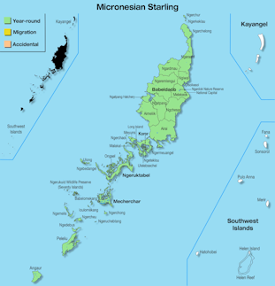 Range Map Palau for Micronesian Starling.jpg